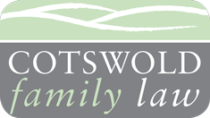 Cotswold Family Law