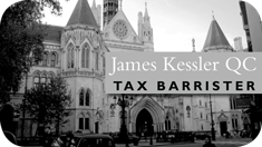 James Kessler QC