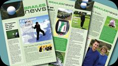 Brailes Golf Club